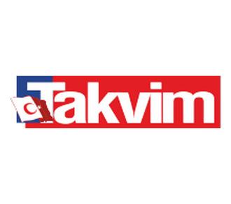 takvim_gazetesi_logo